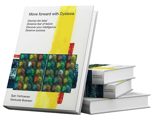 boek-move-forward-with-dyslexia-english-klein