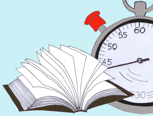 speed-reading-clock-dyslexia